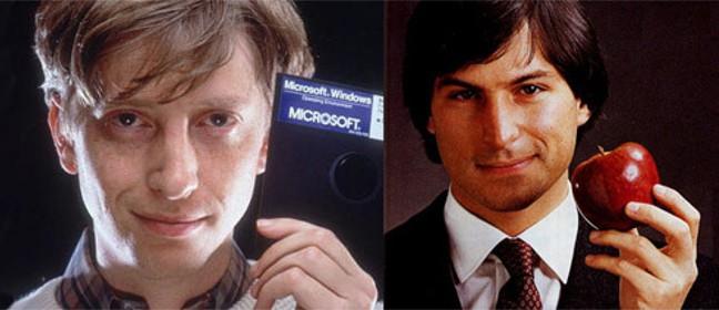 Tỷ phú Bill Gates với sứ mệnh mới nhất ảnh 4