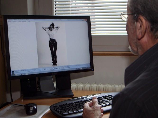Melania Trump: Từ siêu mẫu thời trang đến đệ nhất phu nhân nước Mỹ ảnh 3