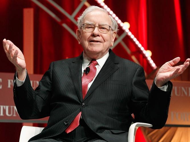 CEO của 11 công ty thành công nhất nước Mỹ học qua trường lớp nào? ảnh 10