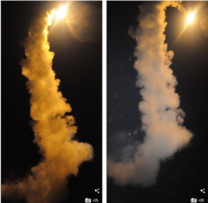 Triều Tiên phóng tên lửa ICBM: Ông Kim Jong un cười mãn nguyện, thế giới chấn động ảnh 12