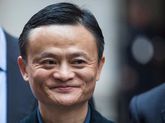50 người giàu nhất thế giới kinh doanh ngành gì, phất lên nhờ đâu ảnh 35
