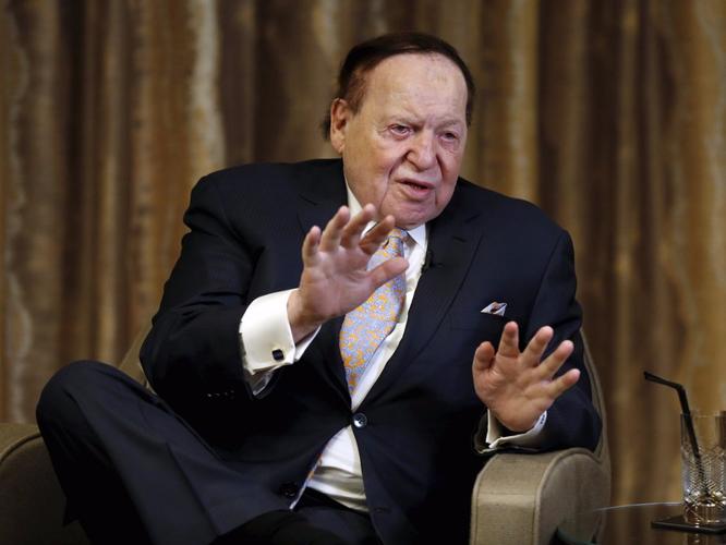 50 người giàu nhất thế giới kinh doanh ngành gì, phất lên nhờ đâu ảnh 27