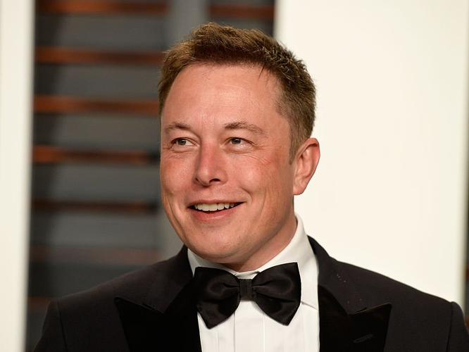 50 người giàu nhất thế giới kinh doanh ngành gì, phất lên nhờ đâu ảnh 4