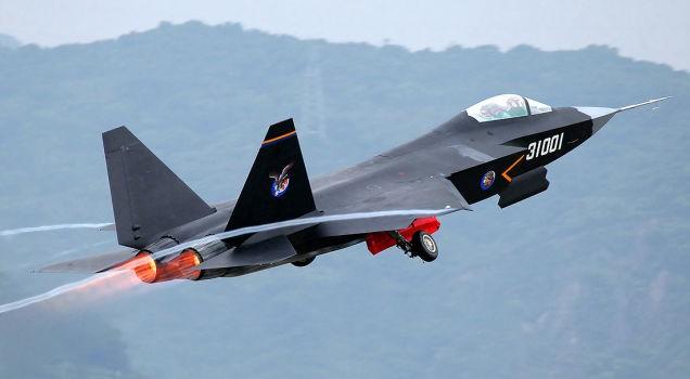 """Trung Quốc tích cực """"Mỹ hóa"""" quân đội nhằm mục đích gì? ảnh 3"""