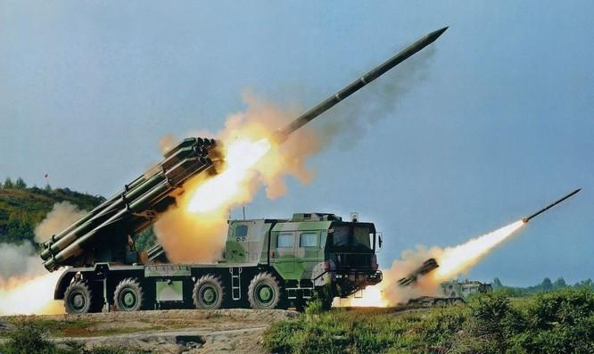 Mỹ-NATO ớn Nga chuyển sang 'chiến tranh bấm nút' ảnh 2