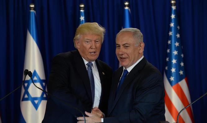 Ván bài Syria: Israel ra đòn phá thắng lợi của Asad, Hezbollah ảnh 3