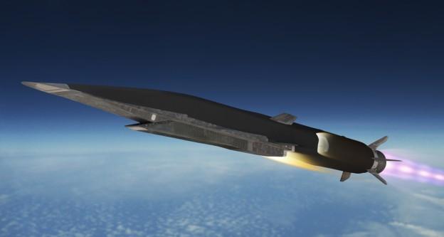 Tên lửa Zirkon Nga uy hiếp lớn tàu sân bay Mỹ ảnh 1