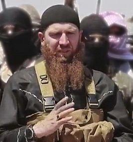 IS thảm bại, Mỹ lặng lẽ giải cứu các thủ lĩnh khủng bố ảnh 3