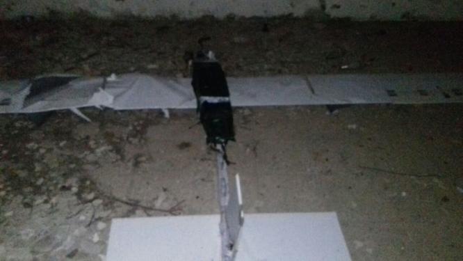 Giải mã vụ căn cứ Nga ở Syria bị tấn công ồ ạt (P.1) ảnh 13