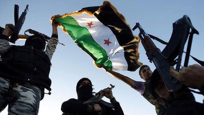 """Ván cờ Syria: Mỹ """"gậy ông lưng ông"""" với con bài người Kurd ảnh 6"""