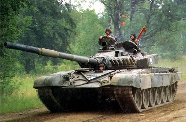 Mỹ đoạt bí mật vũ khí Nga như thế nào ảnh 2