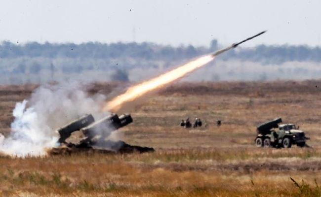 Ngoài các hệ thống tên lửa phòng không tầm xa, Nga có thể kết hợp trang bị cho Syria hệ thống phòng thủ tên lửa tầm gần.