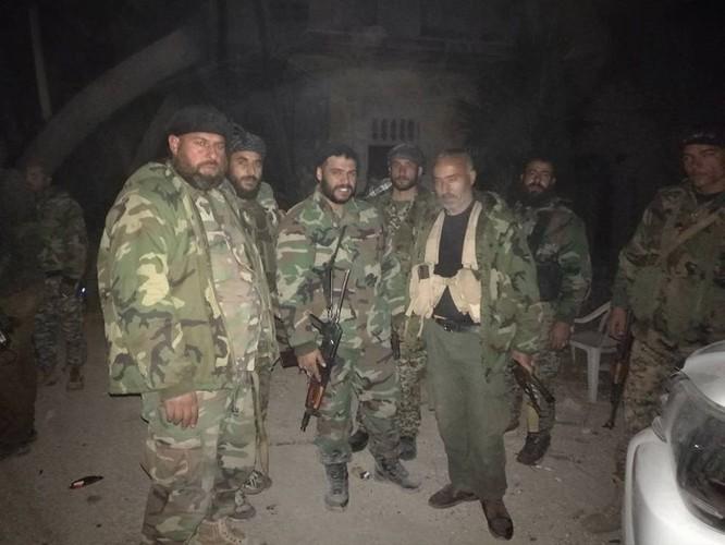 Dân quân al-Baqir.