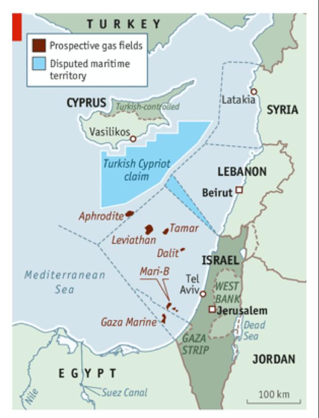 """Mỹ thách đấu """"gấu"""" Nga hay chấp nhận thua tại Syria? ảnh 2"""