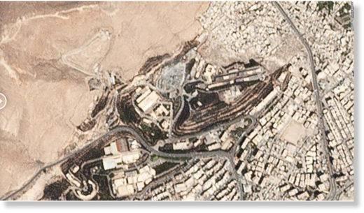 """Tomahawk Mỹ tấn công Syria bị """"mất thiêng"""": Nga phù phép hay đòn tâm lý chiến? ảnh 5"""