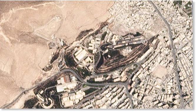 """Tomahawk Mỹ tấn công Syria bị """"mất thiêng"""": Nga phù phép hay đòn tâm lý chiến? ảnh 4"""