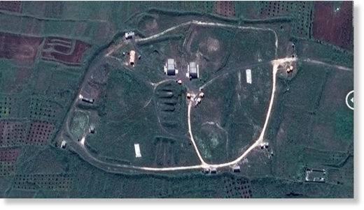 """Tomahawk Mỹ tấn công Syria bị """"mất thiêng"""": Nga phù phép hay đòn tâm lý chiến? ảnh 8"""