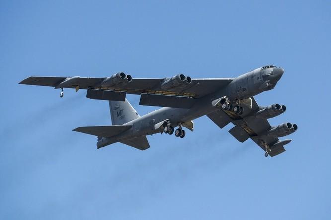 """Tên lửa Mỹ bị hạ """"rụng như sung"""" tại Syria: Tin được không? ảnh 3"""