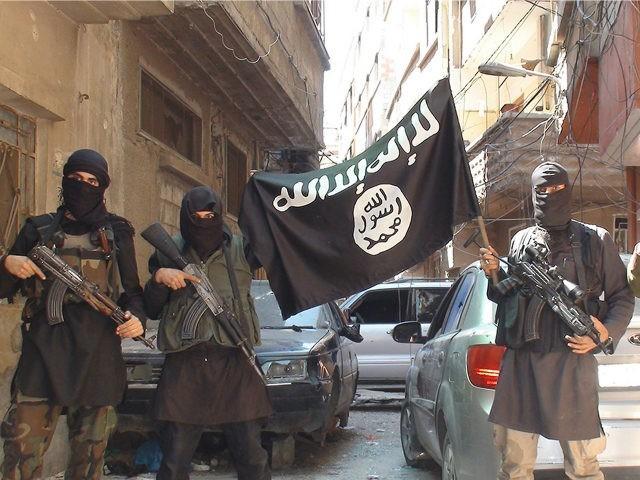 """Nga sa """"thế khó"""" trên chiến trường Syria ảnh 4"""