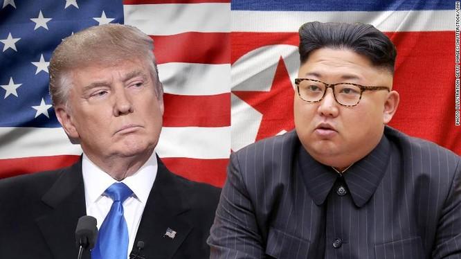 Chuyên gia Việt Nam nói gì về thượng đỉnh Mỹ-Triều, tương lai bán đảo Triều Tiên