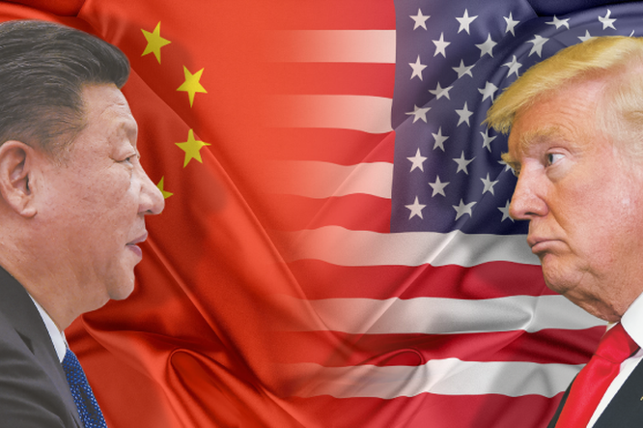 Báo Mỹ: Chúng ta đã lầm về Trung Quốc, bây giờ thì sao? ảnh 5