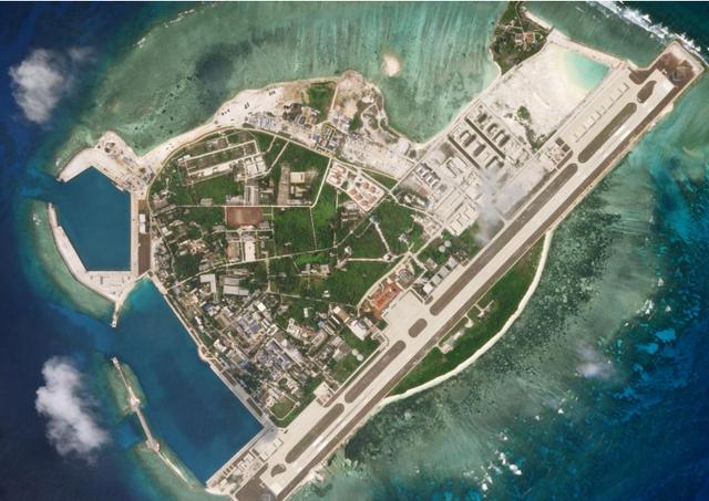 """Báo Mỹ: Trung Quốc bắt đầu dính đòn """"hồi mã thương"""" ảnh 9"""