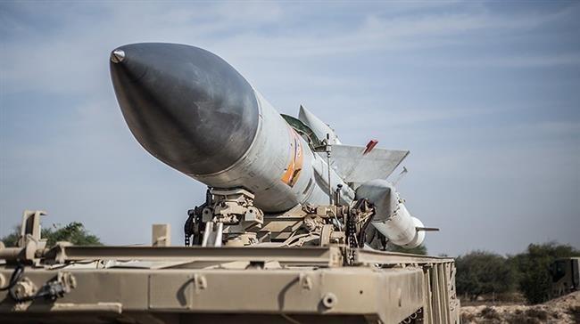 """Thảm kịch IL-20 Nga bị """"giăng bẫy"""" tại Syria: Khốc liệt """"trò chơi vương quyền"""" ảnh 1"""