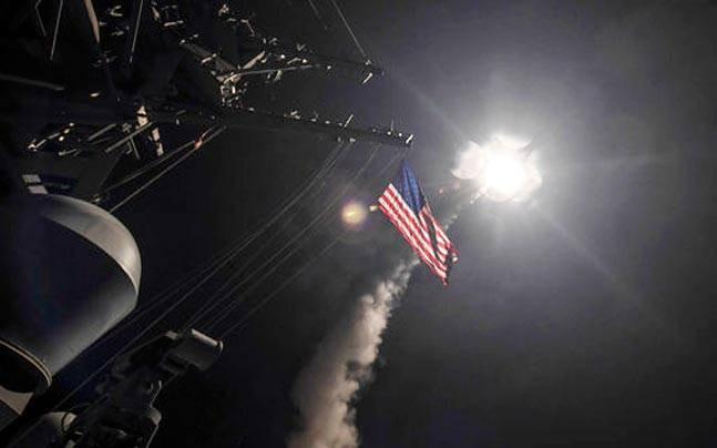 """Thảm kịch IL-20 Nga và """"trò chơi vương quyền"""" tại Syria ảnh 5"""