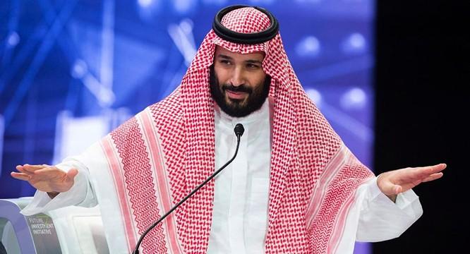 Ả rập Xê-út có thể trở thành vương quốc hạt nhân