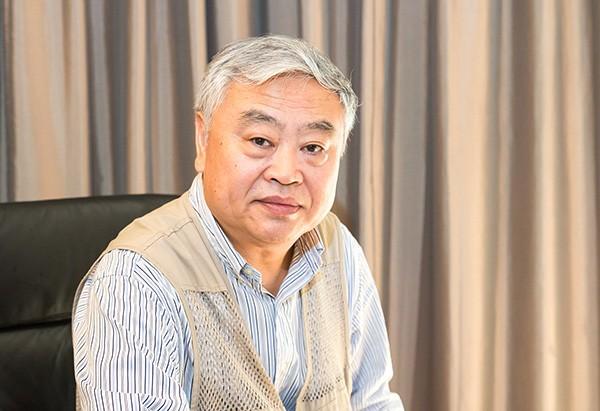 """Bình Nhưỡng có dùng hạt nhân làm """"lợi thế bất đối xứng"""" với Bắc Kinh? ảnh 5"""