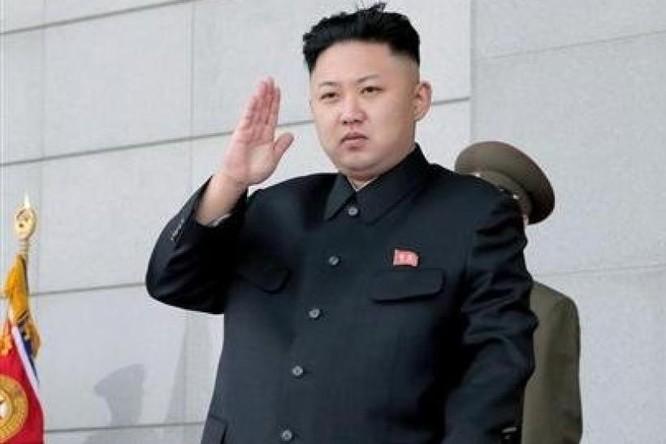 Hoa Kỳ cần đáp ứng Triều Tiên điều gì trong cuộc họp lần 2? ảnh 1