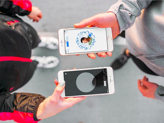 Facebook đã bắt chước Snapchat như thế nào? ảnh 2