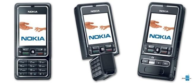 """7 điện thoại """"quảng cáo hay, dùng dở tệ"""" ảnh 5"""