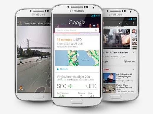 """18 sản phẩm của Google """"sớm nở tối tàn"""" ảnh 5"""