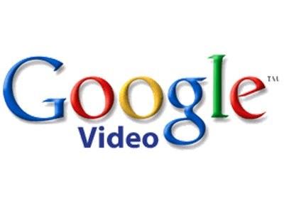 """18 sản phẩm của Google """"sớm nở tối tàn"""" ảnh 7"""