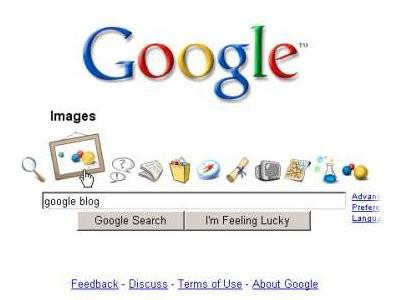 """18 sản phẩm của Google """"sớm nở tối tàn"""" ảnh 9"""