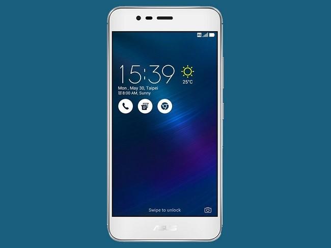 """Điện thoại """"trong mơ"""" kết hợp từ 8 smartphone khác nhau ảnh 12"""