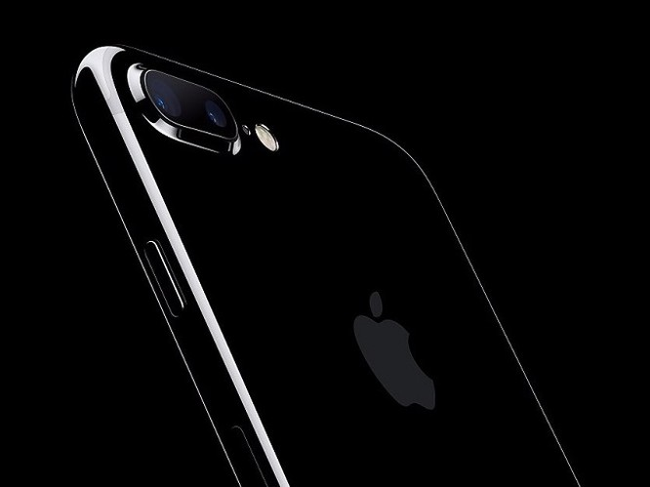 """Điện thoại """"trong mơ"""" kết hợp từ 8 smartphone khác nhau ảnh 2"""