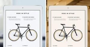 8 tính năng đáng trông chờ nhất của iPhone 8 ảnh 7