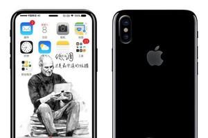 8 tính năng đáng trông chờ nhất của iPhone 8 ảnh 3