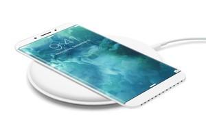 8 tính năng đáng trông chờ nhất của iPhone 8 ảnh 5