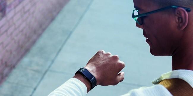 Đồng hồ thông minh sẽ đi về đâu? ảnh 1