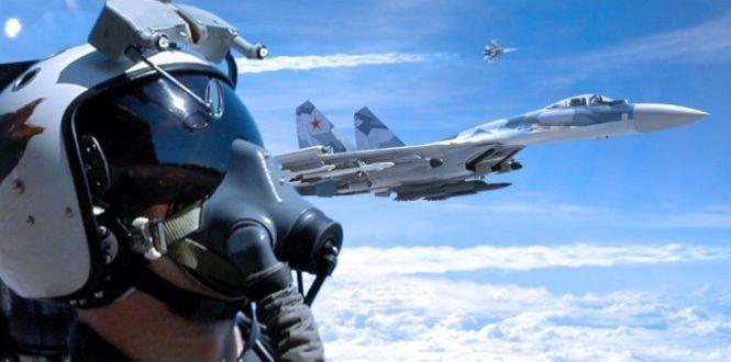 Chương trình chế tạo, hiện đại hoá 1.200 máy bay của Nga gây ngạc nhiên ảnh 3