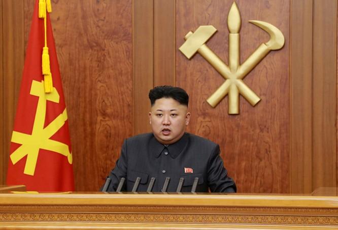 Triều Tiên sẽ tích cực thay đổi hay vẫn sẽ cứng rắn sau đại hội 7? ảnh 1