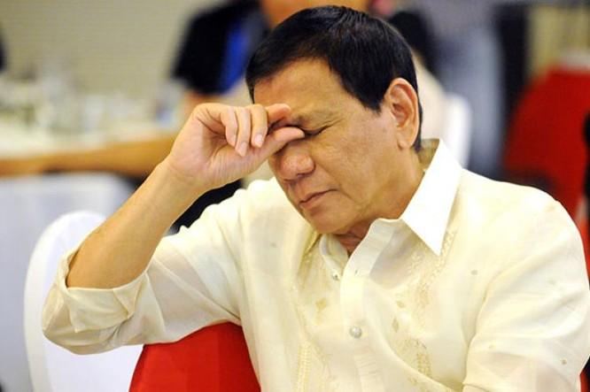 Những thách thức mà tân Tổng thống Philippines Duterte phải đối mặt? ảnh 1