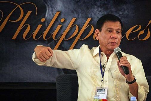 Những thách thức mà tân Tổng thống Philippines Duterte phải đối mặt? ảnh 2