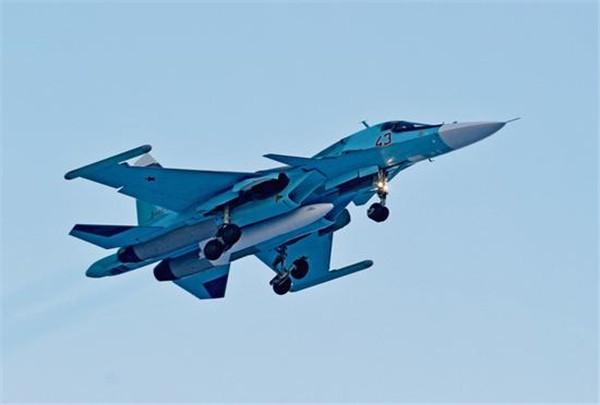 """Chinatimes kích động: """"Việt Nam nói 3 ngày có thể tiêu diệt Không quân Trung Quốc"""" ảnh 3"""
