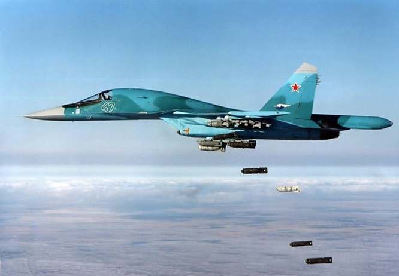 """Chinatimes kích động: """"Việt Nam nói 3 ngày có thể tiêu diệt Không quân Trung Quốc"""" ảnh 1"""