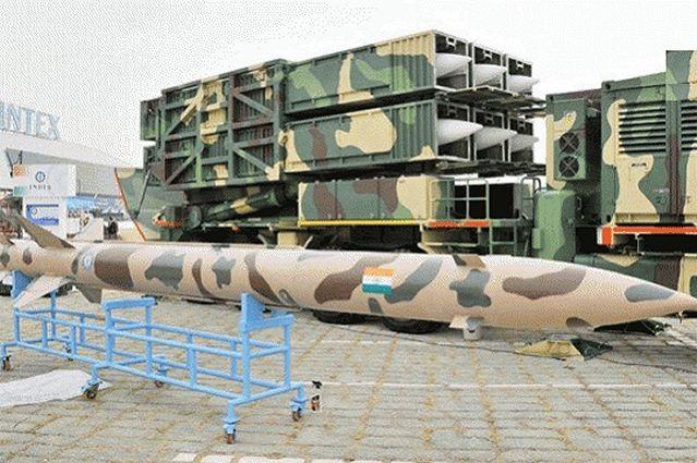 Nga công khai Việt Nam trong danh sách khách mua tên lửa BrahMos ảnh 2