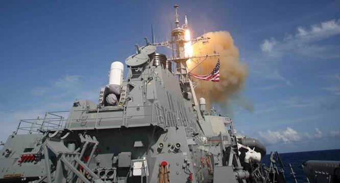 National Interest: Tên lửa đánh chặn mới của Mỹ sẽ được đặt tại Ba Lan ảnh 1